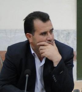 سید-محمد-تقی-روح-الامینی